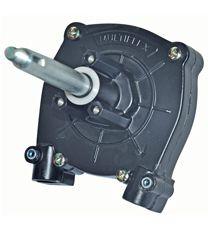 Lenkgetriebe TOP (T71FC / LMH101 / SH5094P)