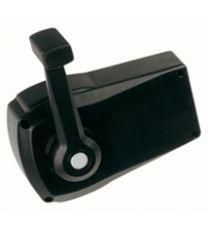 1-Hebel-Schaltbox