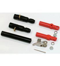 Schaltungs-Adapter K 57