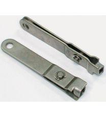 Schaltungs-Adapter K 35
