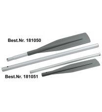 Aluminium Ruder/Paddel