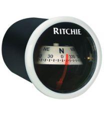 Ritchie Sport X-21