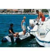 Sport Yachting 270 SY