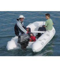 Yachting 310 RY