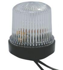 LED Anker-, Rundumlicht