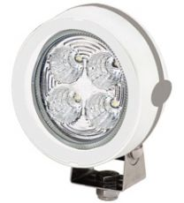 Deckscheinwerfer-LED Mega Beam