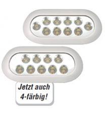 Unterwasser Leuchte LED