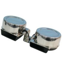 Doppeltes MINI-COMPACT Horn