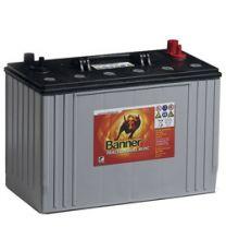 Traction Bull Bloc Batterie - AGM