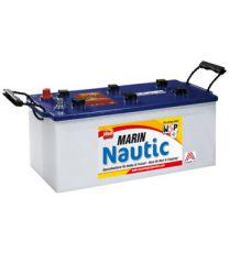 MARIN-NAUTIC Batterie