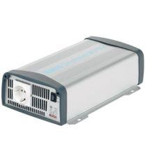 Sinus Wechselrichter Waeco SinePower - die Leistungsstarken
