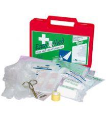 Erste-Hilfe-Kasten Nautic-Basic