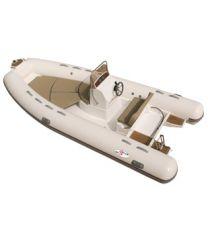 SeaLife 4800 SL