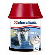 VC-Offshore EU Antifouling