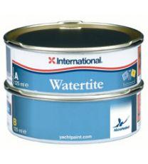 VC-Watertite Epoxidspachtel