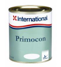 Primocon Grundierung - Sperrgrund von International