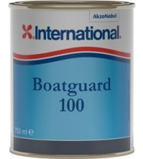 Boatguard 100 - Antifouling
