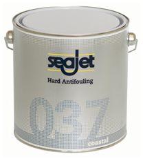 Seajet 037 Coastal Hart-Antifouling