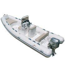 SeaLife 550 SL
