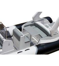 SeaLife 650 SL