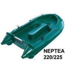 ARMOR NEPTEA 220/225