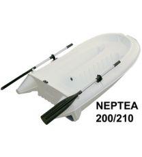 ARMOR NEPTEA 200/210