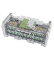 TORQEEDO Power 26-104 Li-Hochleistungsbatterie
