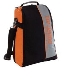 TORQEEDO Travel-Bags