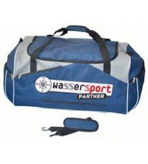 e-Sea BOAT-BAG Universaltasche