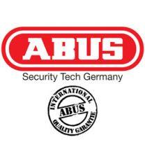 ABUS Marine Diskus-Schlösser