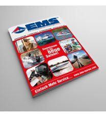 EMS-MARINE Katalog
