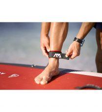Aqua Marina Paddle Board Safety Leash 8inch/5mm