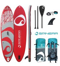 Spinera Professional Rental SUP 10''6 - 320x80x15cm