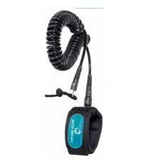 Spinera SUP Leash