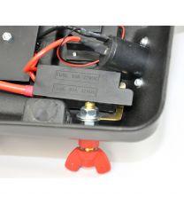 Power-Center Batteriebox
