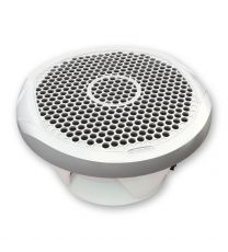 FUSION SUBWOOFER 10zoll MS-SW10