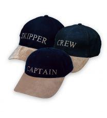 Yachting Cap`s
