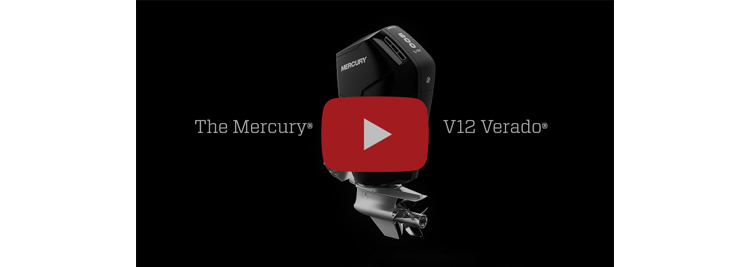 youtube video zu mercury v12
