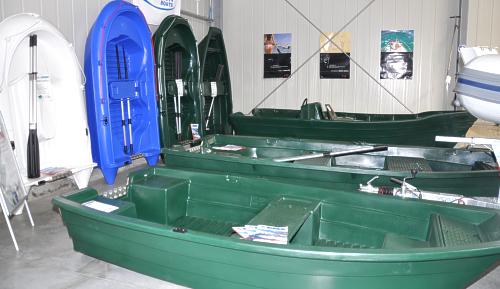 ems-marine_neudau_ausstellungs-halle_ruderboote_arbeitsboote_elektroboote