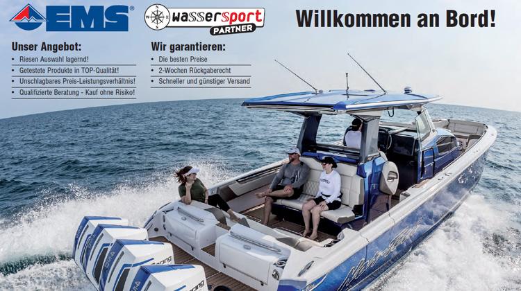 ems-marine_neue_homepage_unser_angebot_willkommen_an_bord