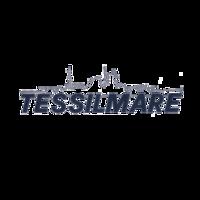 TESSILMARE